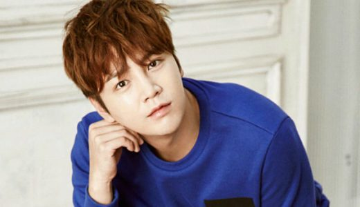 チャン・グンソクはナルシスト?!人気韓流スターの性格や気になる恋愛&兵役について