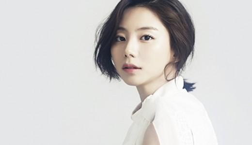 パク・スジンの旦那はヨン様!?元アイドルから女優へ…そして韓流スターの妻に!