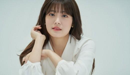 ナム・ジヒョンは恋愛中?子役時代から人気の女優の素顔とは?