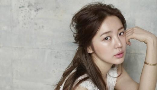 ユン・ウネの近況は?おしゃれ女優の恋愛や整形疑惑について調査